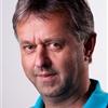 Kjell Sundal