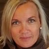 Elin Fjeldberg