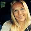 Karina Svinndal