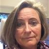 Marianne Clausen