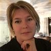 Siri Lønøy Audunson