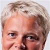 Kari Gunnarsrud2