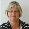 Olga Sæland