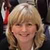 May Kristin Finsrud2