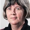 Lisbeth Fjørtoft