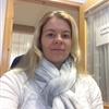 Cathrine Haneborg