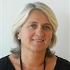 Marianne Garstad