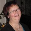 Aud Henny Kjølstad