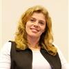 Ingrid Fureli