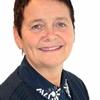 Margret S. Holberg
