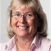 Elsebeth Visnes