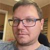Nils Ove Skalltje