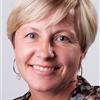 Monica Holmgren