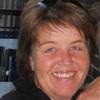Bente Anita Grønvold