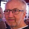 Rolf Mathisen