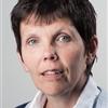 Sissel Marie Reppen Foss