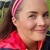 Monika Letnes