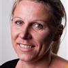 Inghild Håverstad