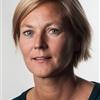 Hege Michalsen