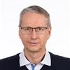 Morten Ellefsen1