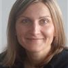 Katja Austlid