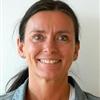 Kristin Berge Gjengedal