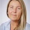 Monica Nyland Jacobsen
