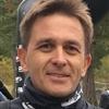 Roger Syversen1