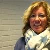 Barbro Marie Hagberg