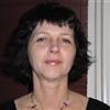 Heidi M Boine