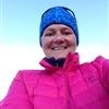 Heidi Johnsen2