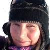 Helga Rosten