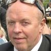Nils Huse