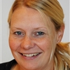 Monica Eriksen Radford