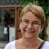 Linda Bakketun1