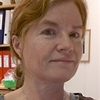 Anne Jartrud Steinshaug