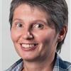 Monica Valde Sørland