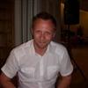 Olav Grønli