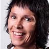 Ann-Kristin Røkenes