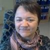 Anne Gerd Engelsen