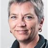 Linda Pupe Støyva