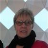 Margrete Leikåsen