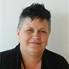 Marianne Sigbjørnsen