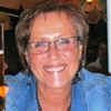 Ann-Kristin Jansson