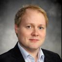 Juha-Pekka Ström