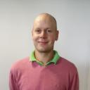 Lasse Kosonen