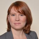 Marina Vanninen