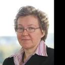 Sari Pöyry-Lappalainen