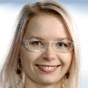 Laura Niiranen