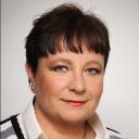 Kirsi Nyholm